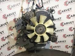 Двигатель Hyundai Starex, Kia Sorento 2,5 л 145-174 л. с. D4CB Корея