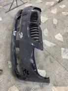 Бампер передний BMW 3 -series E92 [51117181306]