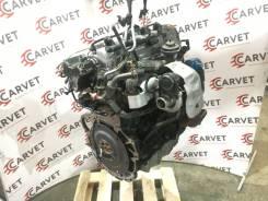 Двигатель Kia Sportage, Hyundai Santa FE 2,0 л 113 л. с. D4EA