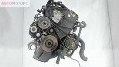 Двигатель Alfa Romeo 147, 2000-2004, 1.9 л, дизель (937 A2.000)