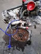 Двигатель 2GR-FE Toyota Lexus
