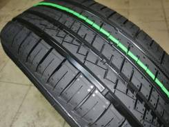 Nokian Hakka Green 3 NEW MODEL, 195/65R15