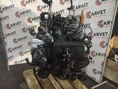 Двигатель Kia Grand Carnival 2,9 л 185 л. с. J3 из Кореи