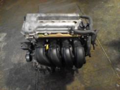 Двигатель Toyota 1ZZ-FE, 1800 куб. см
