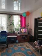 Продается дом в районе Красной речки-Рощино. Юбилейная, площадь дома 40,0кв.м., площадь участка 500кв.м., отопление централизованное, от агентства...