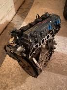 Двигатель Mazda 6 LF17