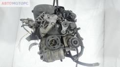 Двигатель Volkswagen Golf 5, 2003-2009, 2 л, бензин (AXW)