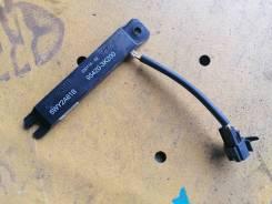 Антенна бесключевого доступа Kia Sorento 2 (XM) 2009-нв 954203K210