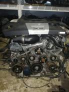 Двигатель V9X для Nissan Navara, Nissan Pathfinder