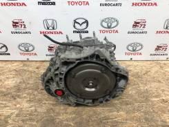 АКПП Mazda 3 BM 2.0PE 2013-2017