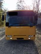 Богдан А09204. Продается автобус Isuzu Богдан Евро 3, 22 места