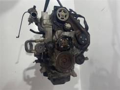 Двигатель BHPA BHPA, P7PA, P7PB, PWPA, R2PA 1.8 TDCI, для Ford Transit Connect 2002-2013 P7PA, P7PB, R2PA
