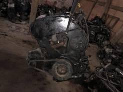 Двигатель FIFA D3FA, FIFA, QJBA, QJBB 2.0 TDCI, для Ford Transit 2000-2006 D3FA