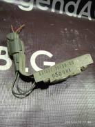 Резистор АКПП Nissan Cedric MY34 VQ25DD 3103736F00