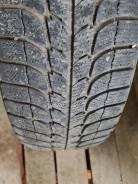 Michelin Latitude, 215/70 R16