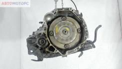 АКПП Nissan Micra K12E 2003-2010 2005, 1.2 л, Бензин (CR12DE)