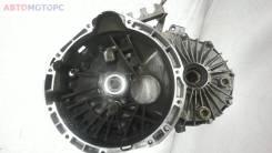МКПП - 5 ст. Mercedes A W168 1997-2004 1999, 1.6 л, Бензин (M166.960)