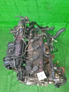 Двигатель Nissan Liberty, RM12, QR20DE; Plastic F0651 [074W0054080]