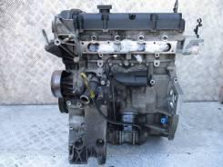 Двигатель форд фокус 2 HWDA. В наличии