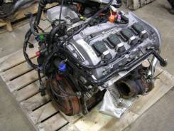 Двигатель фольксваген б5+ AWM 1.8 turbo