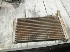 Радиатор отопителя ИЖ 2126 ода ИЖ 2717 ваз 08,09, 099, 13,14,15