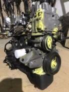 Двигатель Nissan Almere QG15