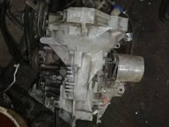 АКПП на AUDI A4 B5 ADR 1.8