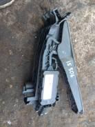 Педаль газа 1K1721503L 1K1721503AB, 1K1721503L, 1K1721503P 2.0 TDI, для Volkswagen Passat 2005-2008