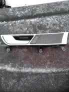 Ручка внутренняя передняя левая 4F0837019C 3.2 Бензин, для Audi A6 2005-2008