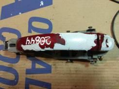 Ручка наружная передняя правая 1K5837205 2.0 TDI, для Volkswagen Golf 2009-2012