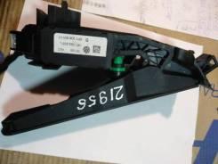 Педаль газа 1K1723503L 1K1723503AA 2.0 TDI, для Volkswagen Passat 2005-2008