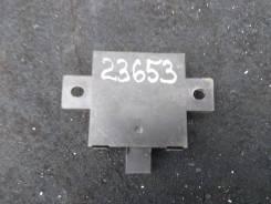 Блок управления сигнализацией 4E0907719 4.2 Бензин, для Audi A8 2004-2010