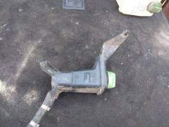 Бачок гидроусилителя 3B0422371 1.8 Турбо бензин, для Volkswagen Passat 2000-2005