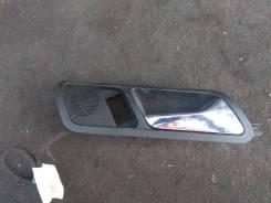 Ручка внутренняя задняя правая 3C4839114 2.0 Турбо бензин, для Volkswagen Passat 2005-2010