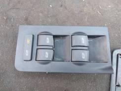 Кнопка стеклоподъемника переднего левого 4B0959851 2.8 Бензин, для Audi A6 1997-2004