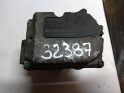 Заслонка дроссельная 35100-27410 2.0 CRDI, для Hyundai Santa Fe 2000-2005 3510027410