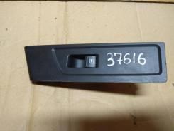 Кнопка стеклоподъемника переднего правого 7L6959855B 2.0 TDI, для Volkswagen Passat 2011-2015