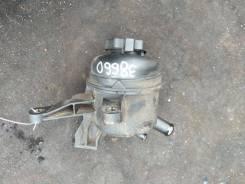 Бачок гидроусилителя A2034600083 2.2 CDI, для Mercedes C W203 2000-2004