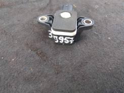 Датчик удара 8P0955557 1.8 Турбо бензин, для Audi A4 2005-2008