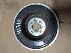 Шкив коленвала 06B105243F 06A105243E,06B105243E 1.8 TSI, для Audi A6 2001-2004