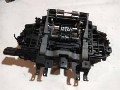 Ручка наружная передняя правая 4E0839205G 4.2 Бензин, для Audi A8 2004-2010