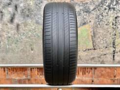 Michelin Primacy 4. летние, б/у, износ 30%