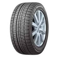Bridgestone Blizzak Revo GZ, 225/55 R17 97S