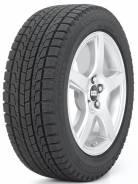 Bridgestone Blizzak RFT SR01, 205/55 R16 91Q