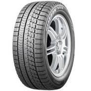 Bridgestone Blizzak VRX, 215/55 R16 93S