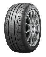 Автошина Turanza T001 245/45 R17 95W