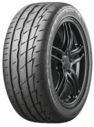 Bridgestone Potenza RE003 Adrenalin, 215/60 R16 95H
