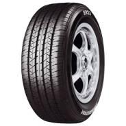 Bridgestone Turanza ER33, 245/45 R19 102Y