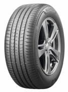 Bridgestone Alenza 001, 215/60 R17 96H