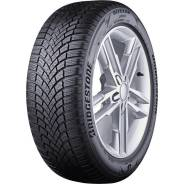 Bridgestone Blizzak LM-005, 165/65 R14 79T